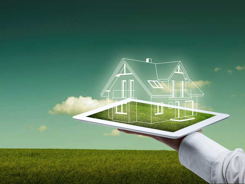 Innovations In Philippines Real Estate